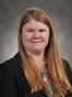 Larimer County Family Lawyer Katherine Odelia Ellis