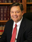 Kansas Personal Injury Lawyer Lawrence Gene Michel