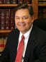 Salina Personal Injury Lawyer Lawrence Gene Michel