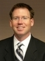 Colorado Health Care Lawyer Steven Anthony Michalek