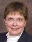 Colorado Bankruptcy Attorney Ellen Beverley Mcnamara