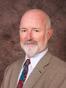 Denver Workers' Compensation Lawyer Michael Anderson McManus