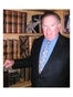 Castle Rock Bankruptcy Attorney Glen J Mckie