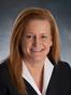Attorney Cynthia A. McKedy