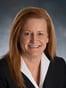 El Paso County Juvenile Law Attorney Cynthia Ann McKedy