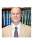 Colorado Estate Planning Attorney Daniel Brian McGuinness