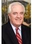 Cherry Hills Village Health Care Lawyer Michael Thomas McDonnell