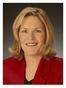 Colorado Construction / Development Lawyer Janet Lawler Mcdaniel