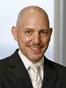 Ann Arbor Litigation Lawyer David S McDaniel