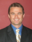 Denver County Bankruptcy Attorney Matt J. McCune