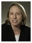 Denver Health Care Lawyer Ann Carroll Mccullough