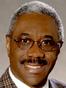 Attorney Daniel E. Muse