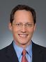 Colorado Project Finance Attorney Brian T Murphy