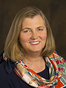 Denver Communications & Media Law Attorney Barbara Joan Mueller