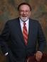 Idledale Family Lawyer William Robert Montgomery