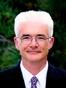 Boulder County Mediation Attorney Simon Mole