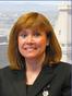 Colorado Class Action Attorney Dawn E Mitzner