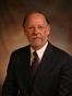 Plano Personal Injury Lawyer Donald H. Flanary Jr.