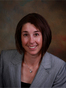 Longmont Contracts Lawyer Adele Lynn Reester
