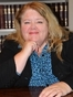 Sonoma Personal Injury Lawyer Audrey Jane Gerard