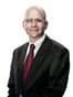 Westminster Estate Planning Attorney Michael J Polk