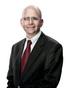 80002 Wills and Living Wills Lawyer Michael J Polk