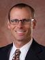 Grand Junction Real Estate Attorney John R Pierce