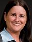 Colorado Class Action Attorney Jessica Goneau Scott