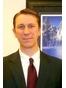 Denver Bankruptcy Attorney Jamie Grant Siler