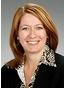 Edgewater Tax Lawyer Teri A. Scott