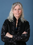 Colorado Springs Mediation Attorney Georgiana Rae Scott