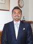 Denver Immigration Attorney Gabriel Nathan Schwartz