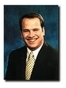 Colorado Springs Intellectual Property Law Attorney Tim J Schutz