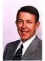 Colorado Estate Planning Attorney Greg H Schlender