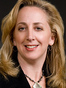 Colorado Securities Offerings Lawyer Julie M Walker
