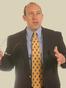 Denver Bankruptcy Attorney David V Wadsworth II