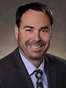 Arapahoe County Commercial Real Estate Attorney Paul Leo Vorndran