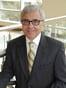 San Diego Mediation Attorney Jeffrey Alan Joseph