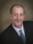 Colorado Employee Benefits Lawyer Steven Taffet