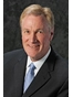 Irvine Real Estate Attorney Steven H. Gentry