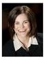 Kelley Rebecca Southerland