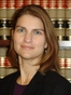 Colorado Springs Social Security Lawyers Diane K. Bross