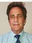 Denver DUI / DWI Attorney Richard M Crane