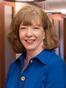 Centennial Discrimination Lawyer Kathleen E Craigmile