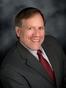 Littleton Mediation Attorney Gary Michael Clexton
