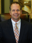 Colorado Springs Estate Planning Attorney Michael M Clawson