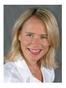 Denver Public Finance / Tax-exempt Finance Attorney Rene Adema