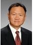 Edgewater Government Attorney Frederick Y Yu