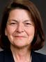 Denver County Securities Offerings Lawyer Gwen Jarahian Young