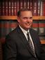 Idledale Litigation Lawyer Steven W. Watkins